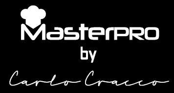 MasterPro di Carlo Cracco